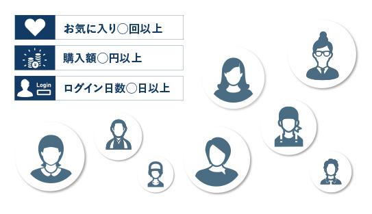 導入メリット_image_02.jpg