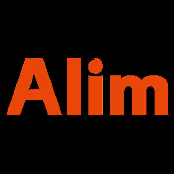 Alim.png